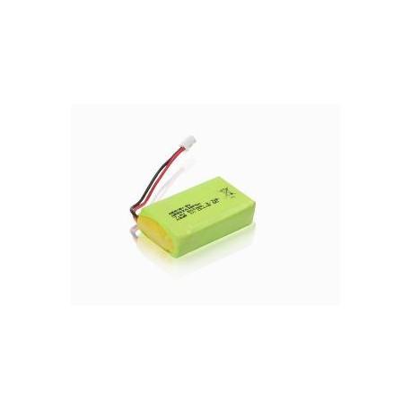 Dogtra Batterij 7.4V 500MAH