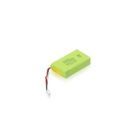 Dogtra Batterij 7.4V 1050MAH